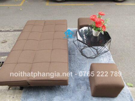 giuong-sofa-thong-minh-012-1