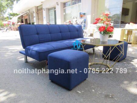 giuong-sofa-thong-minh-012