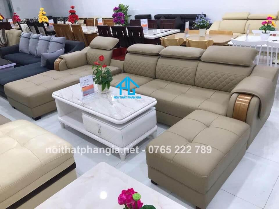 kiểm tra nguồn gốc sofa nhập khẩu;