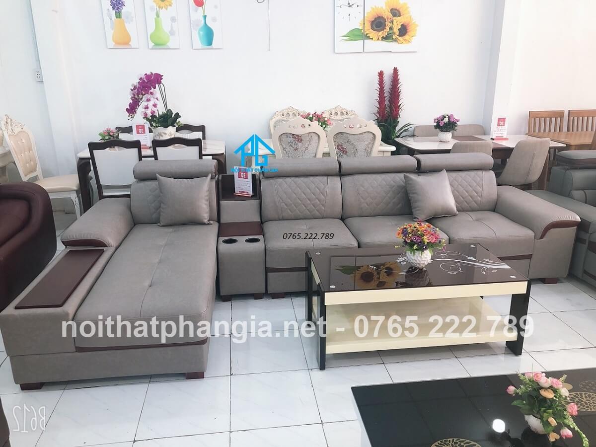 kinh nghiệm mua ghế sofa nhập khẩu;