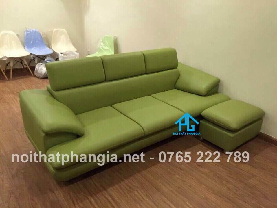 lợi ích của sofa phòng ngủ là gì