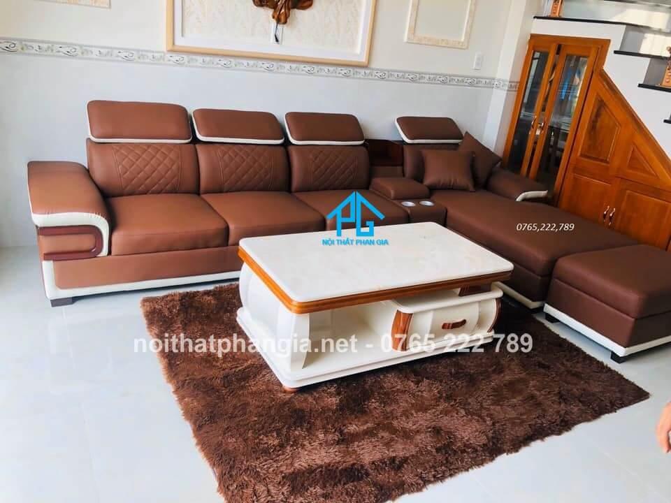 lý do mua ghế sofa nhập khẩu;