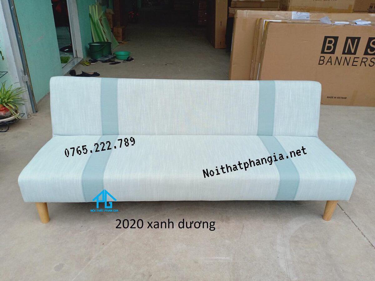 mẫu sofa phòng ngủ phổ biến tphcm