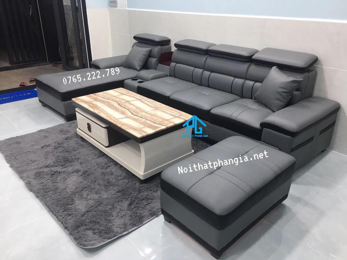 mua đôn sofa ở đâu tphcm