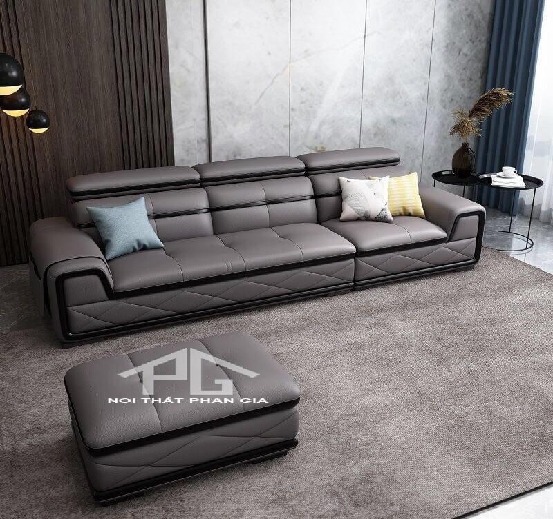 sofa-bang-da-cao-cap-e107