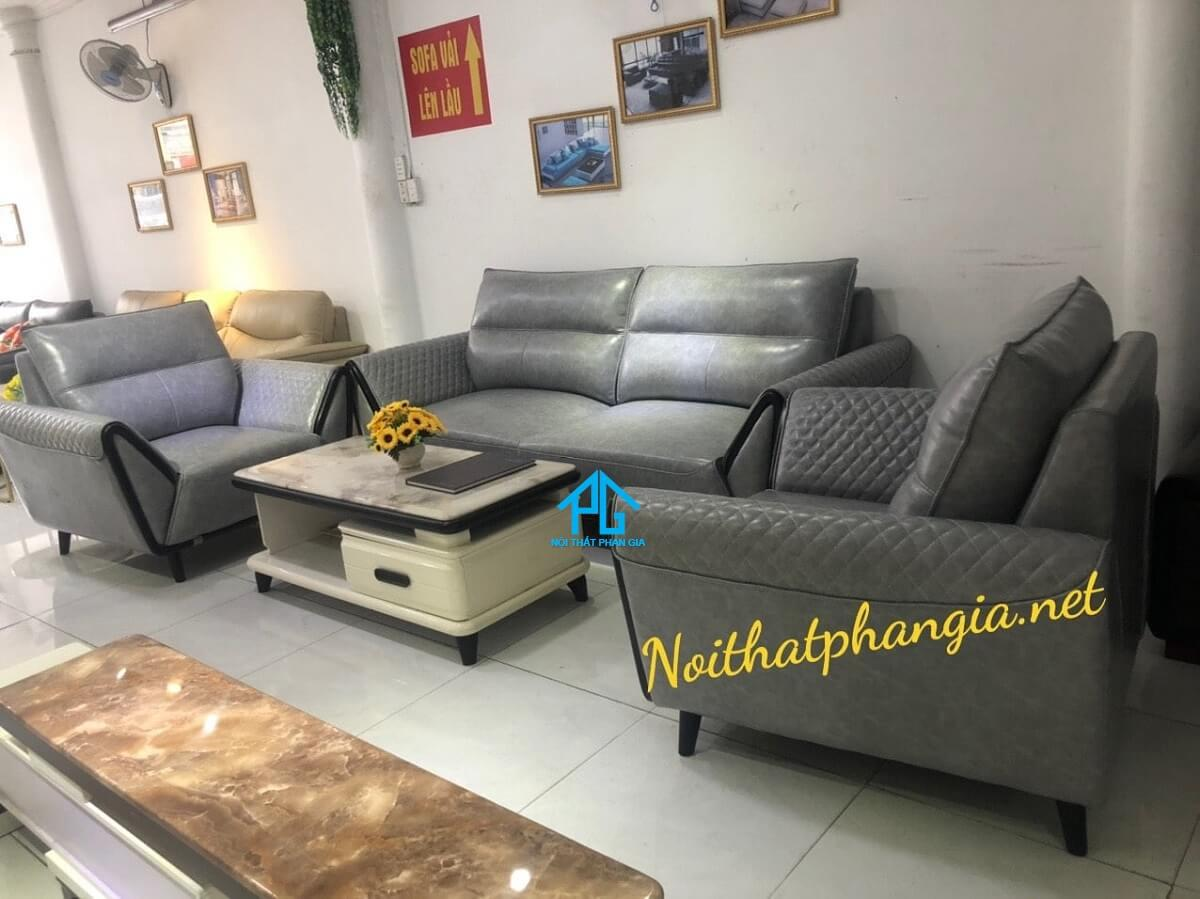 sofa băng khu vực phòng chờ