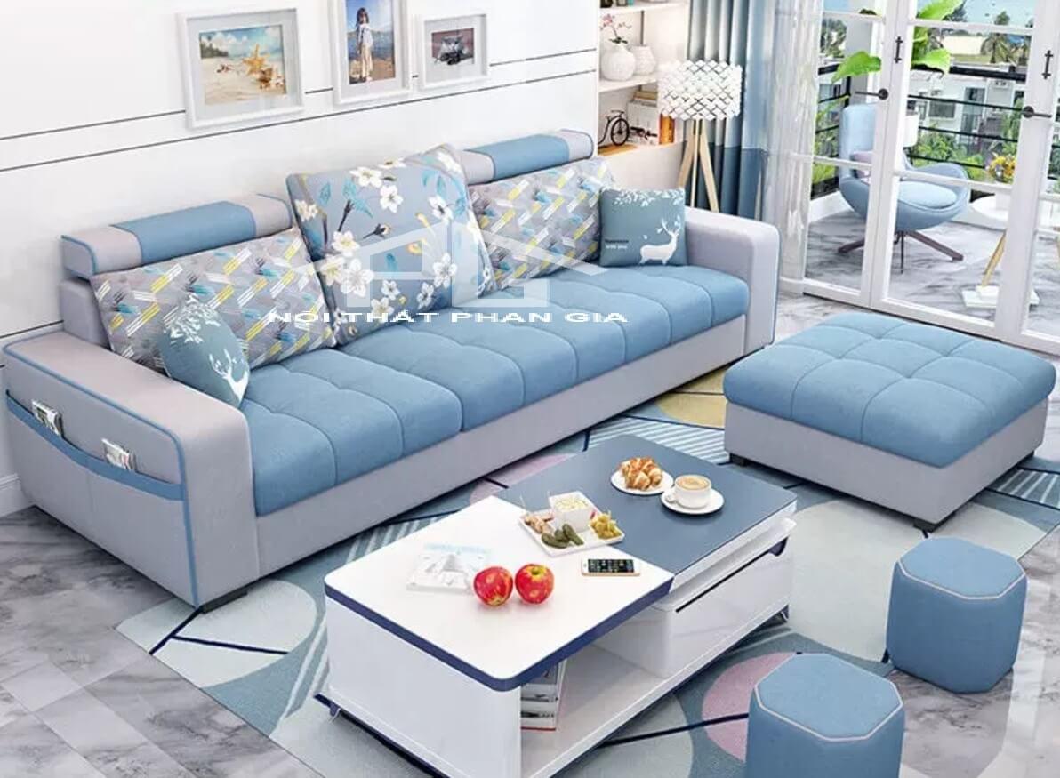 sofa-bang-vai-cao-cap-s010