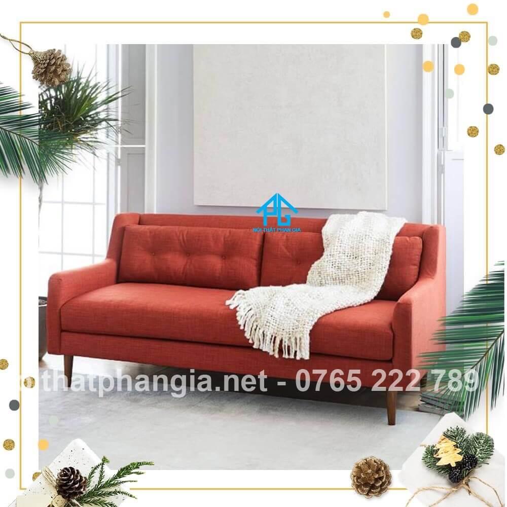 sofa-bang-vai-m856