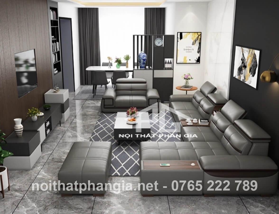 sofa-da-hien-dai-e226-dep