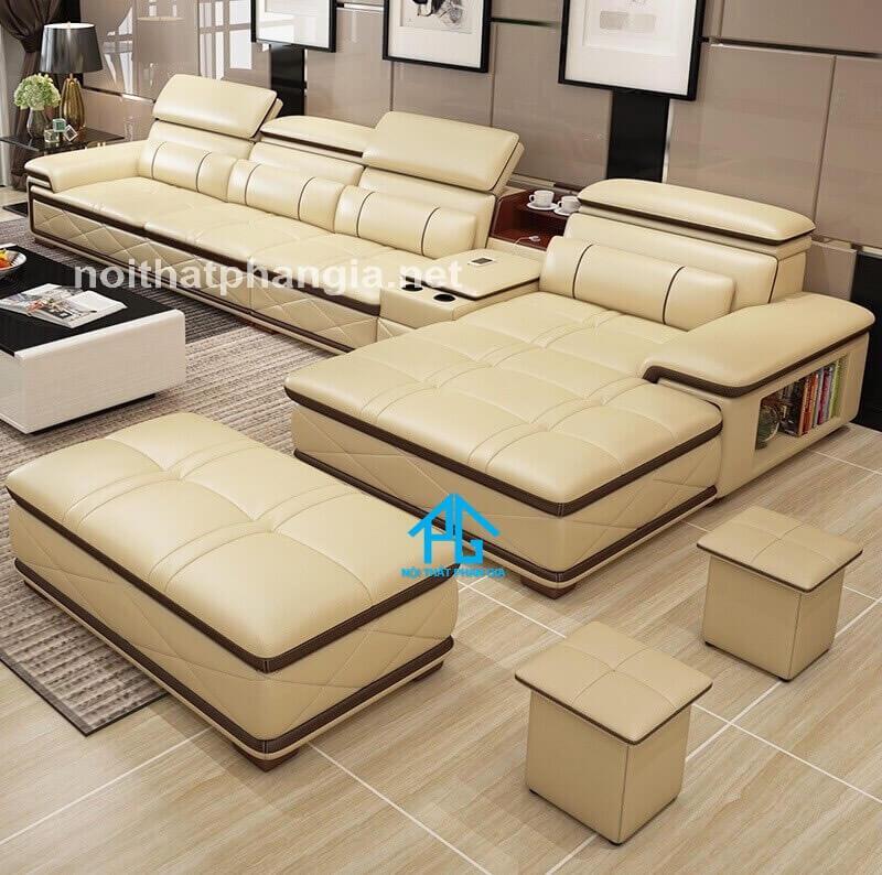 sofa-da-hien-dai-sang-trong-e307-dep