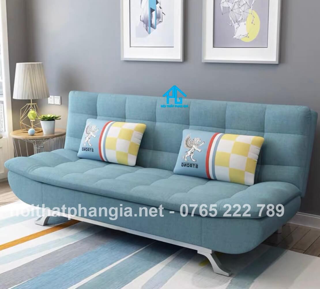 sofa-giuong-085