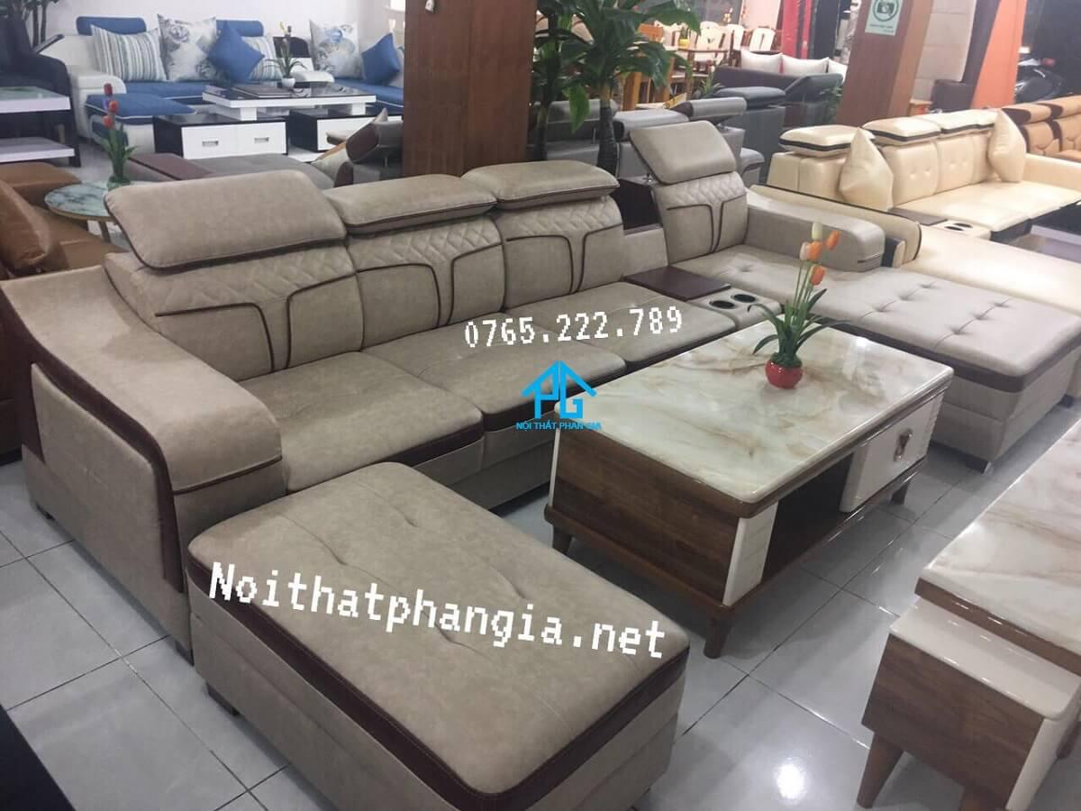 sofa nhập khẩu châu Âu giá rẻ;
