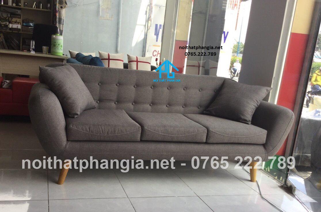sofa phòng ngủ là gì