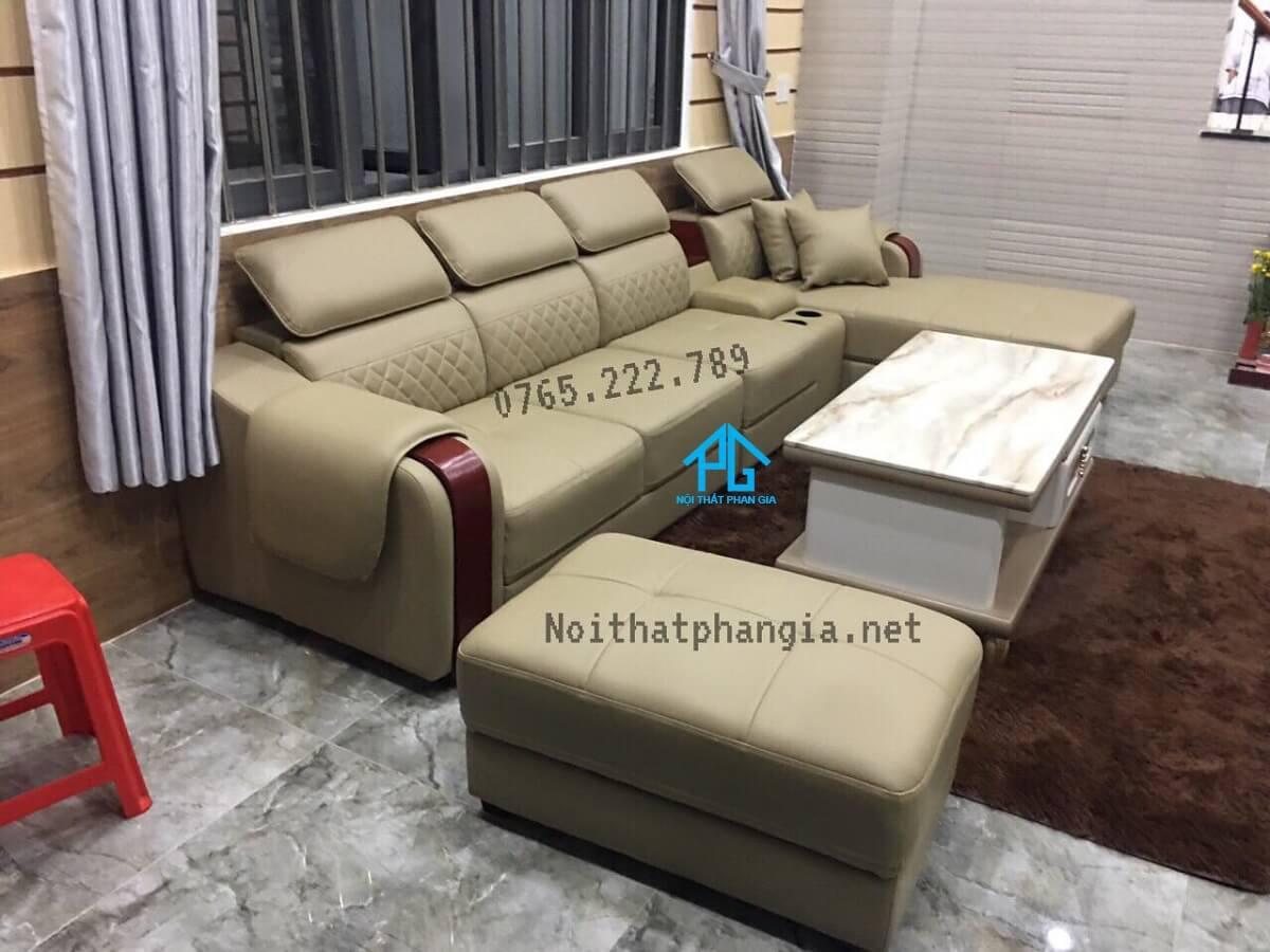 thương hiệu sofa nhập khẩu nổi tiếng;