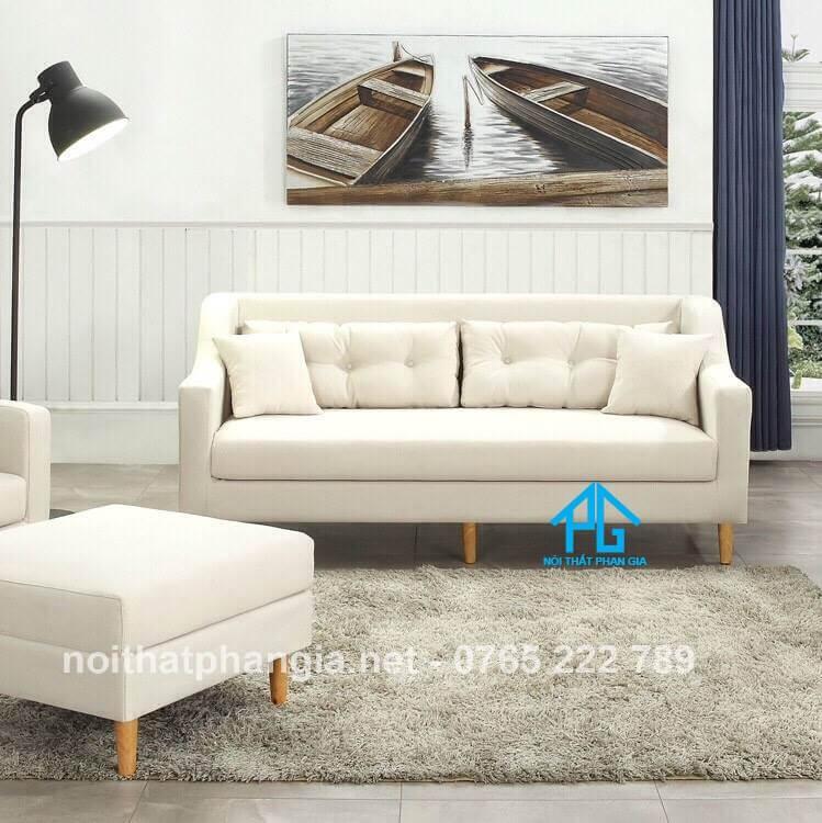 top ghế đôn sofa đẹp tphcm