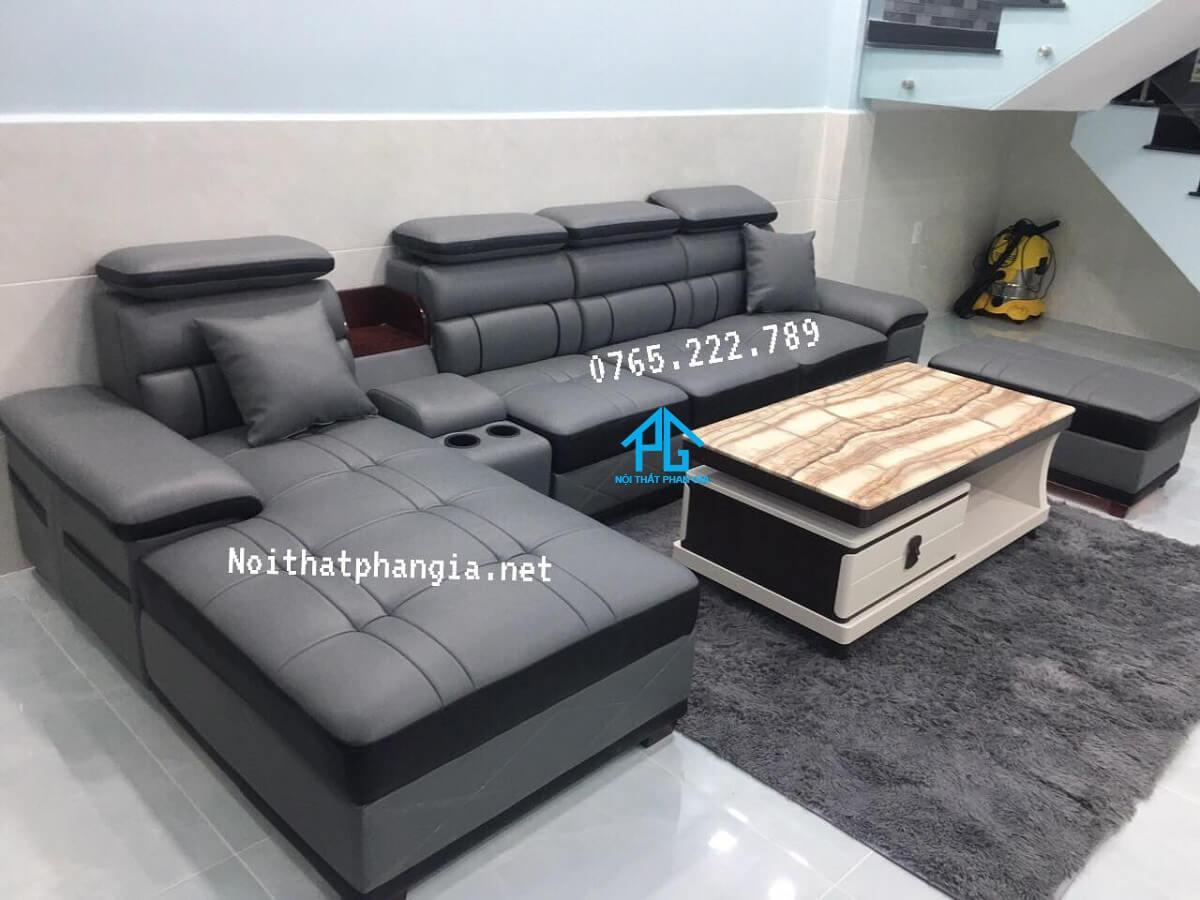 top sofa da giá rẻ;