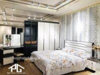 Top địa chỉ giường tủ Bình Phước chất lượng giá rẻ