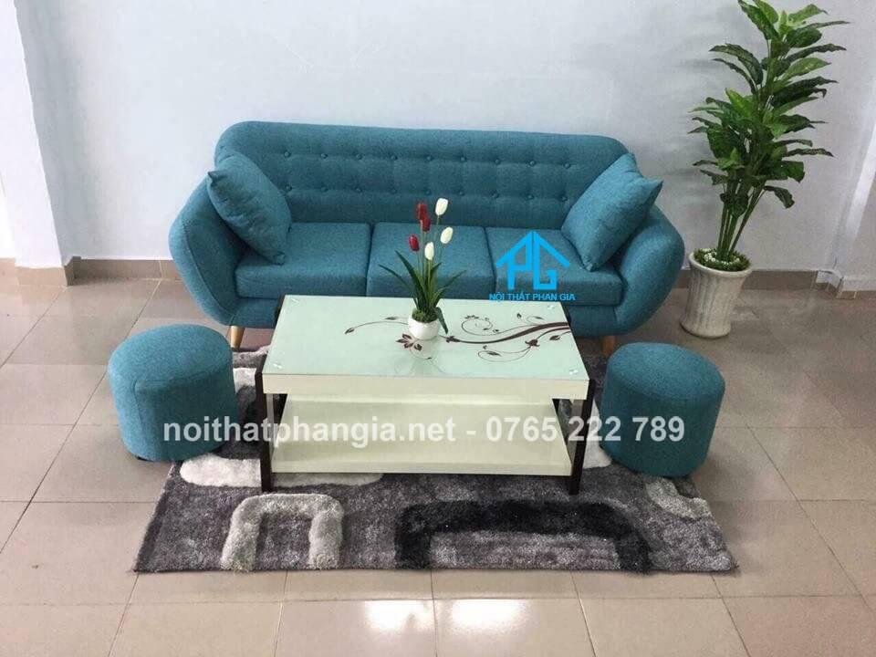 giảm giá ghế sofa băng;