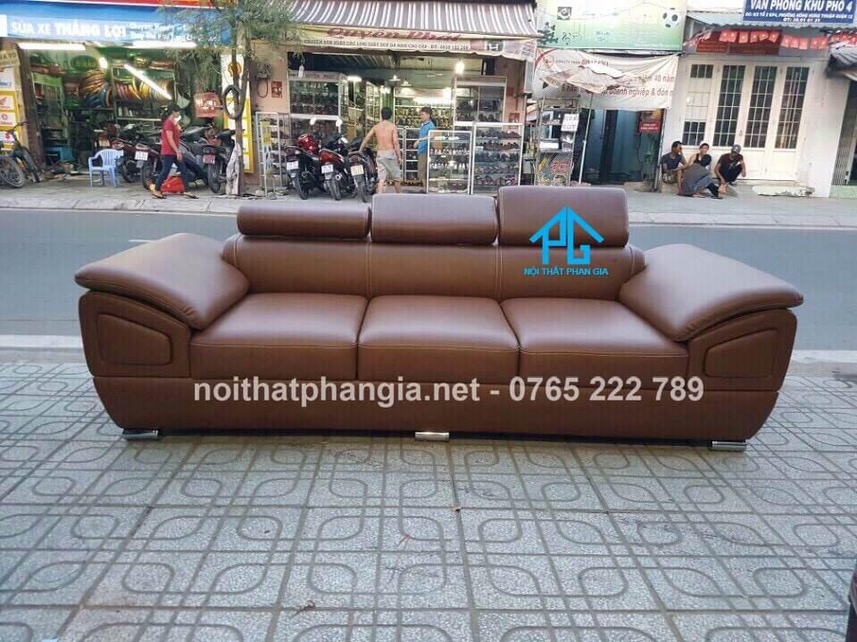 mua ghế sofa băng chất lượng;