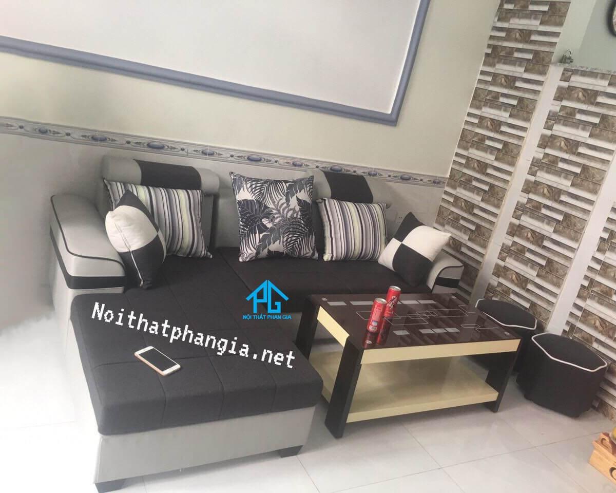 mua sofa phòng khách giá rẻ;