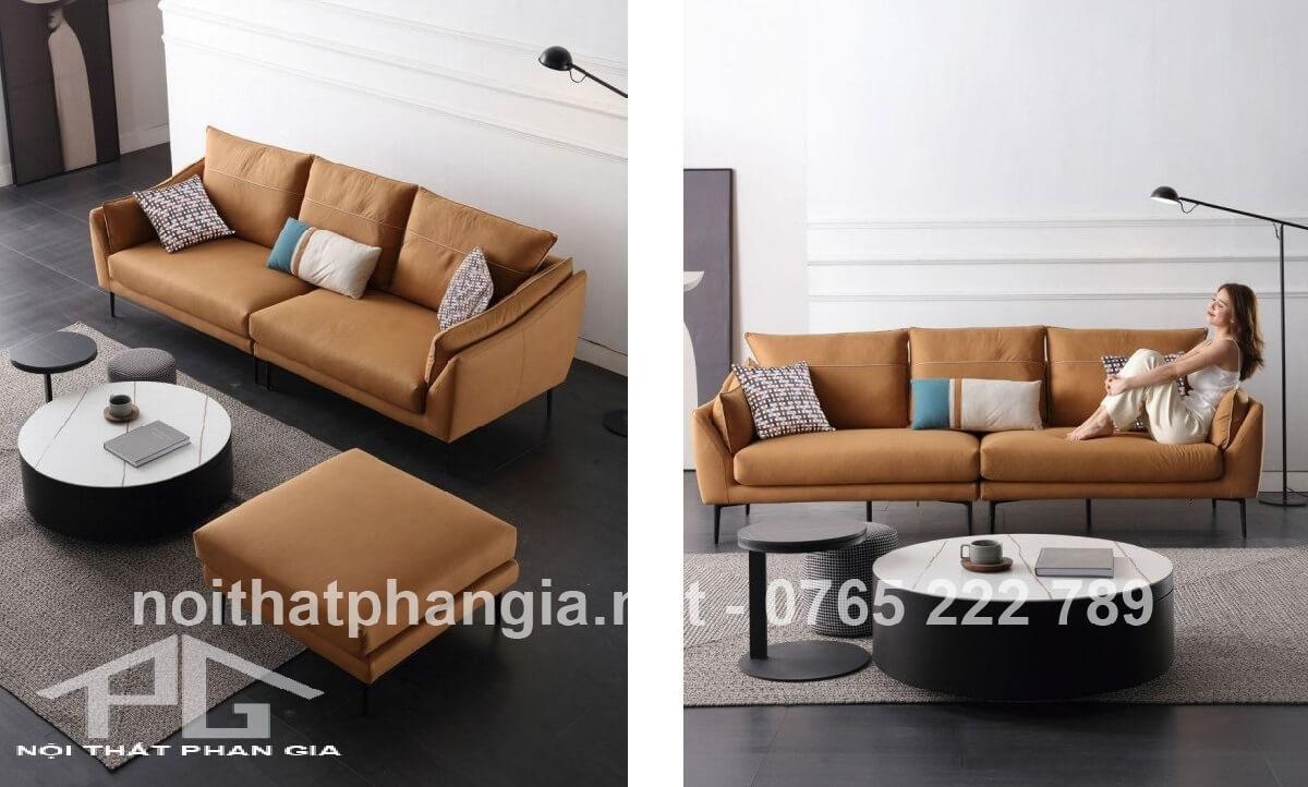 sofa-bang-nhap-pg2091