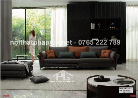 sofa-bang-nhap-pg2169