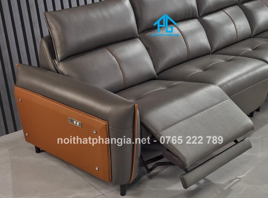 sofa-da-bo-tiep-xuc-tp-2015-nhap-khau-dai-loan-1