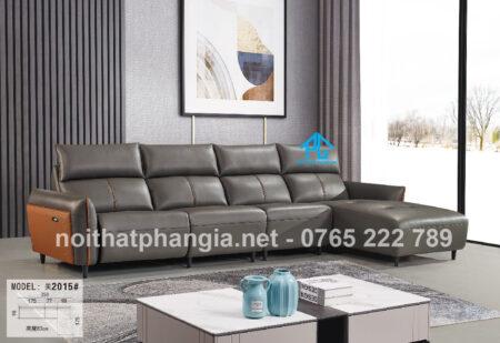 sofa-da-bo-tiep-xuc-tp-2015-nhap-khau-dai-loan