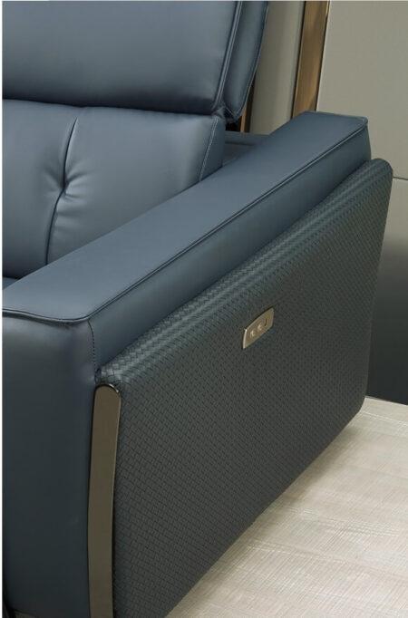 sofa-da-bo-tiep-xuc-tp-a02-dai-loan-1