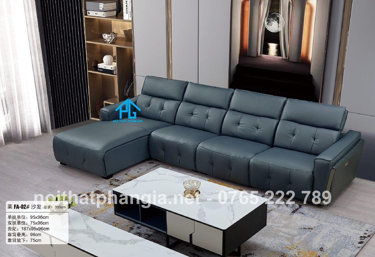 sofa-da-bo-tiep-xuc-tp-a02-dai-loan