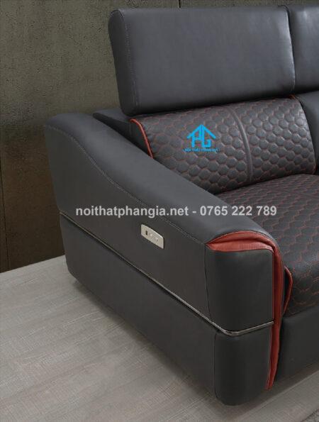 sofa-da-bo-tiep-xuc-tp-fa007-dai-loan-1