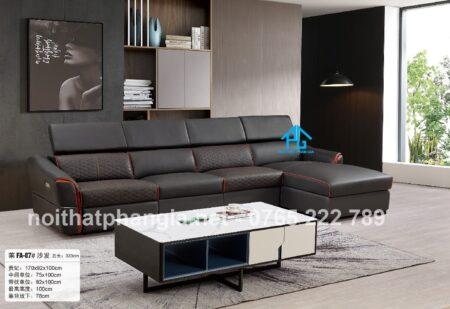 sofa-da-bo-tiep-xuc-tp-fa007-dai-loan