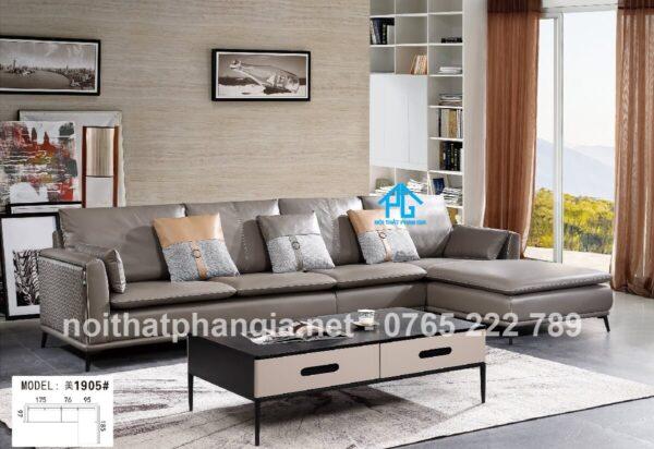 sofa-da-cao-cap-TP1905-dai-loan