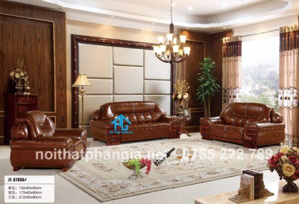 sofa-da-cao-cap-tp-193a