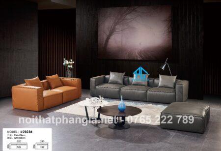 sofa-da-cao-cap-tp-2023