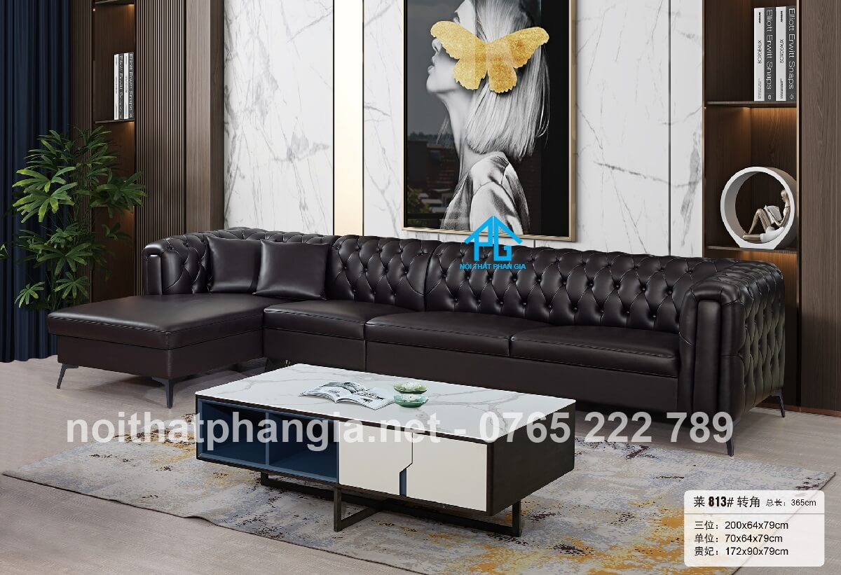 sofa-da-cao-cap-tp-813