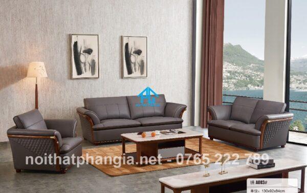 sofa-da-cao-cap-tp-a003