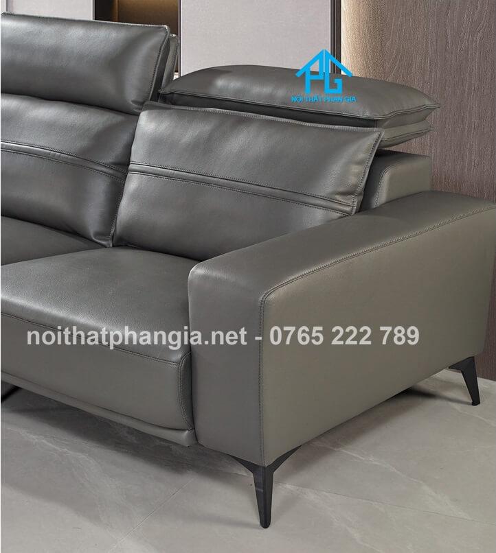 sofa-da-cao-cap-tp2017-nhap-khau-dai-loan-1