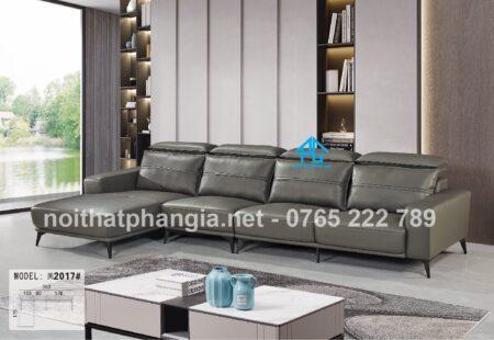 sofa-da-cao-cap-tp2017-nhap-khau-dai-loan