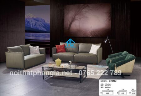 sofa-da-cao-cap-tp2026