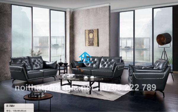 sofa-da-cao-cap-tp732