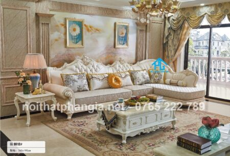 sofa-tan-co-dien-tp-5512-nhap-khau-dai-loan