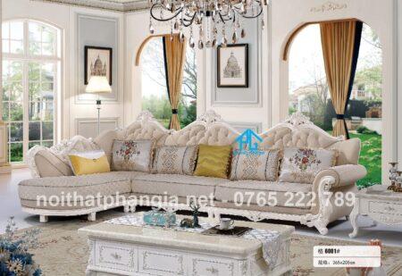 sofa-tan-co-dien-tp-6001-nhap-khau-dai-loan