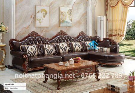 sofa-tan-co-dien-tp-6002-3
