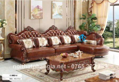 sofa-tan-co-dien-tp-6002-4