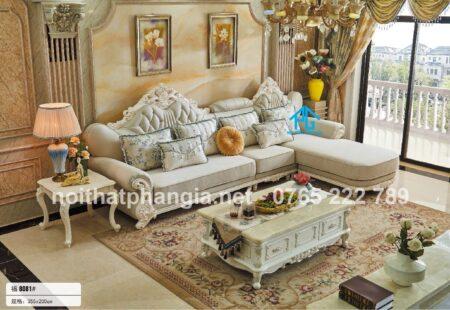sofa-tan-co-dien-tp-8081