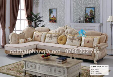 sofa-tan-co-dien-tp-8836