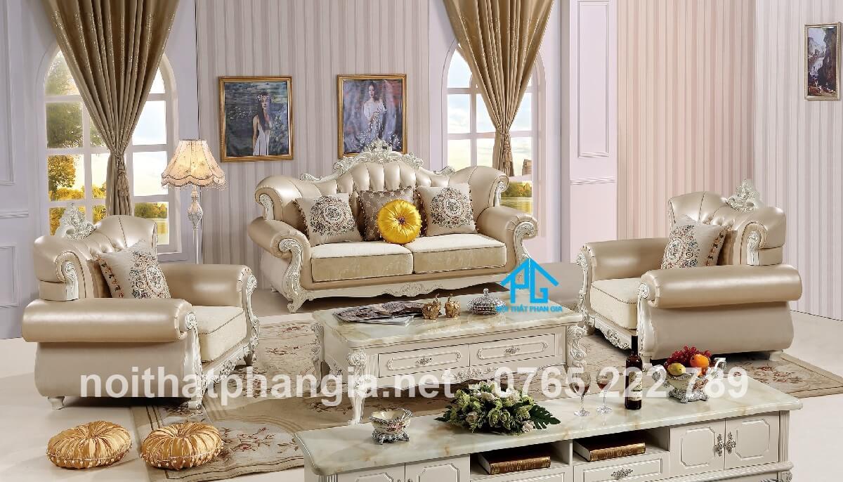 sofa-tan-co-dien-tp-8912-nhap-khau-dai-loan