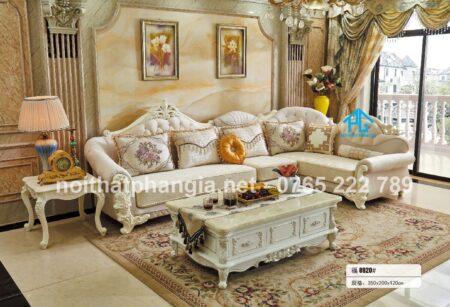 sofa-tan-co-dien-tp-8920-nhap-khau-dai-loan
