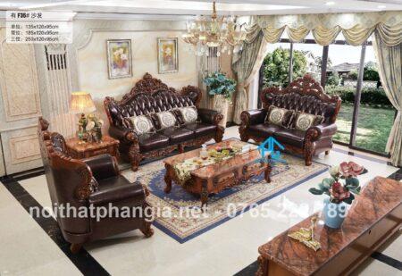 sofa-tan-co-dien-tp-F36-nhap-khau-dai-loan